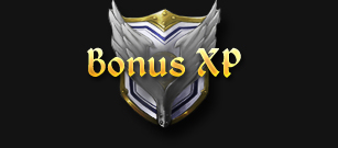 Bonus XP