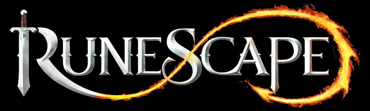 Mobile - Cross-platform MMORPG - RuneScape