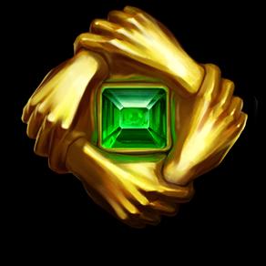 RuneScape-Bonds