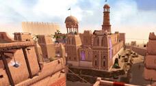 Al-Kharid